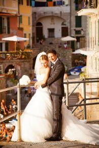 matrimoniotellaro-jpg63