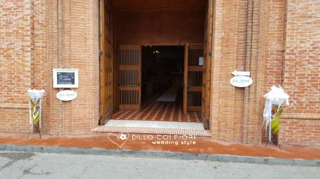 chiesaGaggiola