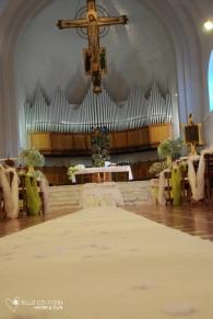 chiesaGaggiola.jpg23
